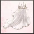 無名の王冠