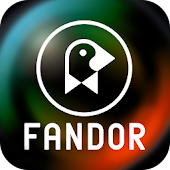 Fandor TV - watch great movies