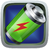 Battery Saver ( Booster )