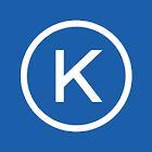 Facturas y Presupuestos Autónomos - Kontably icon