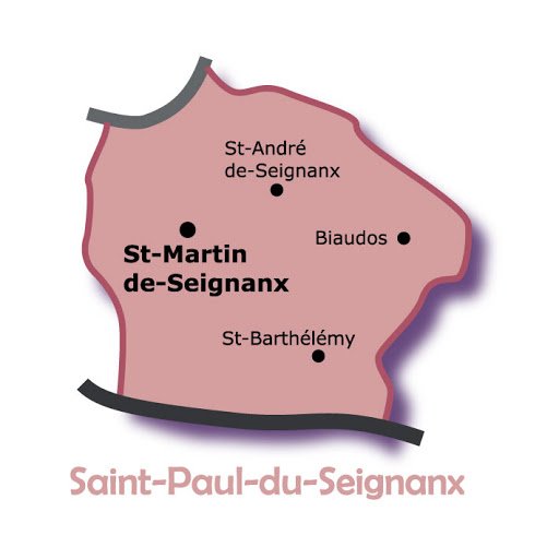 photo de Saint Paul du Seignanx