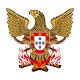 Liga dos Bombeiros Portugueses Download on Windows