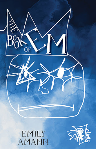 The Book of Em cover