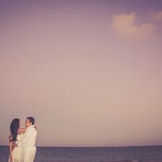 Wedding photographer Joelson Souza (paramuitos). Photo of 05.01.2016