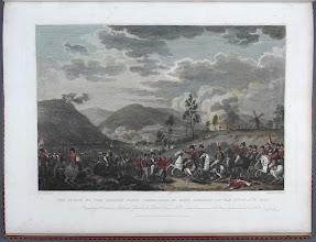 Photo: Vimeiro 17 agosto 1808