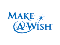 Destination Unlimited Destination Unlimited donates to:  Make A Wish