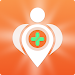 SeekMed - Find Doctor Near You icon