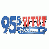 Your Country 95.5 WTVY
