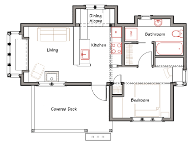 Sketch house plans android apps on google play sketch house plans screenshot thumbnail malvernweather Choice Image
