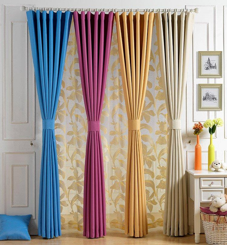 Curtain design ideas 2017 android apps on google play - Latest interior curtain design ...