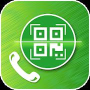 Whatz web Chatz-Clone App