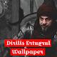 Download Dirilis Ertugrul Ghazi Wallpapers 4k HD For PC Windows and Mac