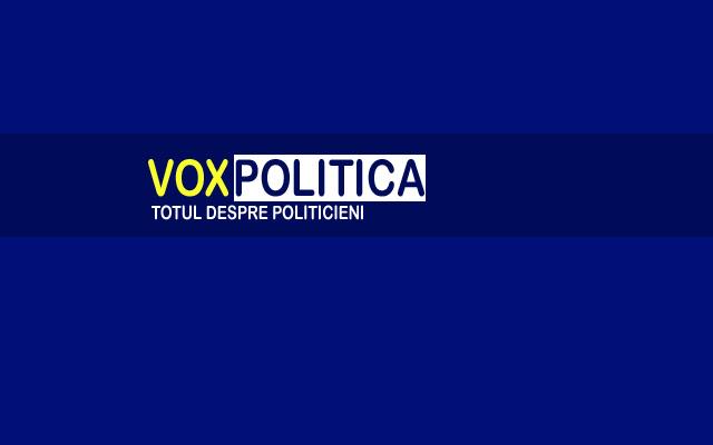 VoxPolitica