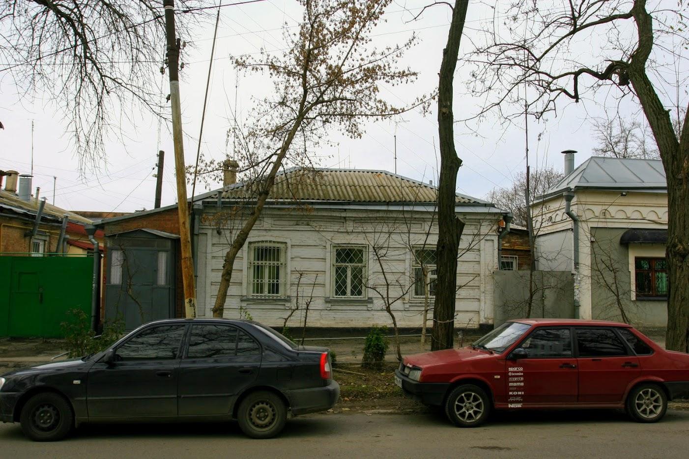 https://sites.google.com/site/istoriceskijtaganrog/italanskij-pereulok/dom-34