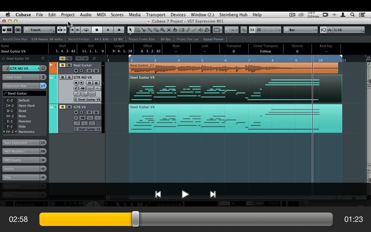 Download Camel Audio Alchemy 1.25 With SoundBanks (WIN ...