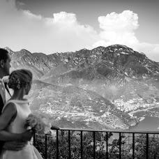 Wedding photographer Chiara Ridolfi (ridolfi). Photo of 25.01.2018