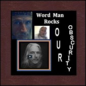 Our Obscurity