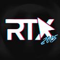 RTX Event icon