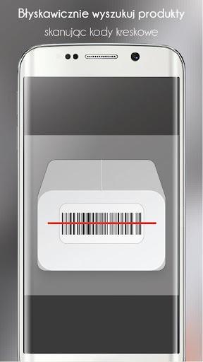 購物必備APP下載|Ceneo - zakupy i promocje 好玩app不花錢|綠色工廠好玩App