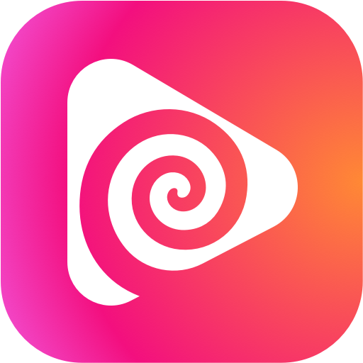 Live Video Chat – CURLY