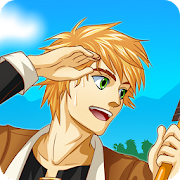 Harvest Master: Farm Sim Free