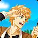 Harvest Master: Farm Sim Free - Androidアプリ
