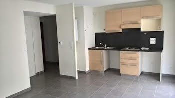 appartement à Clermont-Ferrand (63)