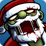 Zombie Age 3: Survival Rules Icon