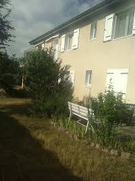 Maison 8 pièces 185 m2