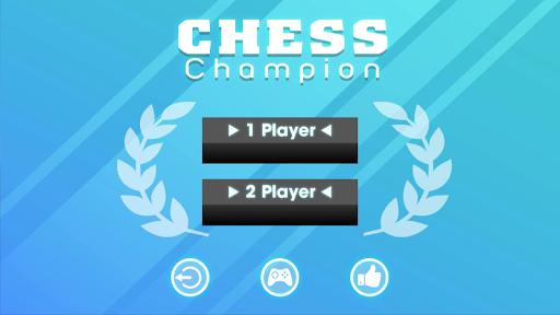 國際象棋3D