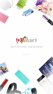 Demart Mall For Customers - náhled