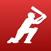 Dream11 Cricket (Free Leagues)