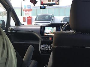 ヴォクシー ZWR80Wのカスタム事例画像 へいさんの2020年05月01日16:06の投稿