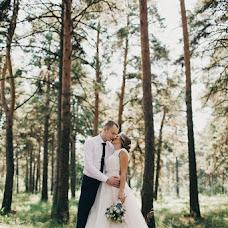 Wedding photographer Dmitriy Ryzhkov (dmitriyrizhkov). Photo of 18.10.2017