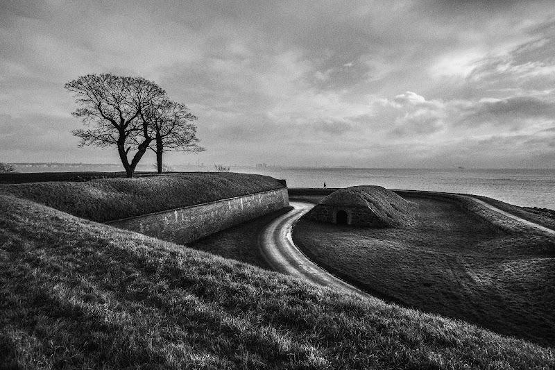 Elsinore (Danimarca) di Greg