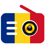 Radio Romania FM - All Romania Radios in One Free