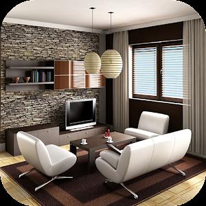 home interior design 12 apk free lifestyle application apk4now