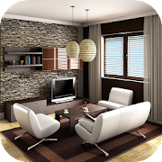 home interior design images. Home Interior Design  Apps on Google Play
