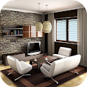 Home Design Interior icon