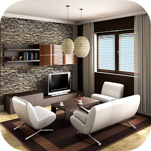Home Interior Decoration Photos Magnificent Home Interior Design  Android Apps On Google Play Inspiration Design