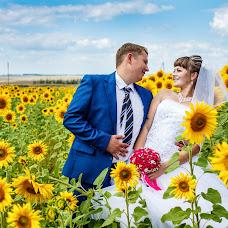Wedding photographer Kseniya Bozhko (KsenyaBozhko). Photo of 27.08.2015