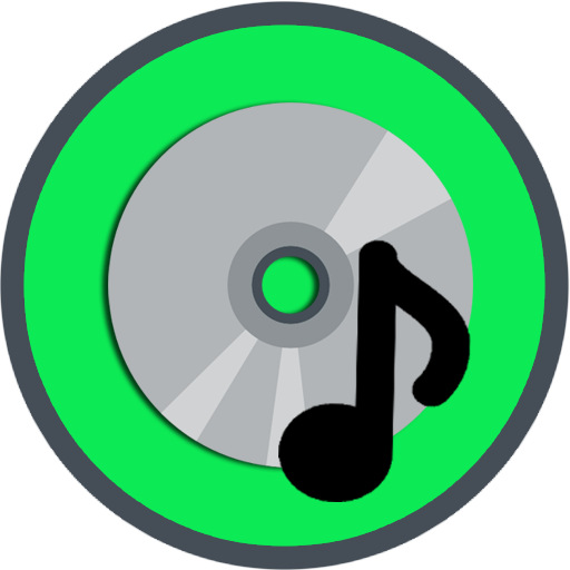 Mp3 Music Downloader 音樂 LOGO-玩APPs