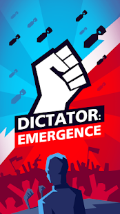 %name Dictator: Emergence v1.0.2 Mod APK