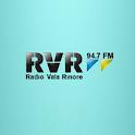 Radio Vala Rinore icon