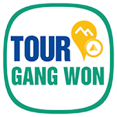 Tour Gangwon
