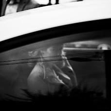 Свадебный фотограф Игорь Шевченко (Wedlifer). Фотография от 13.04.2017