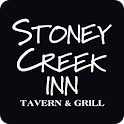 Stoney Creek Inn icon