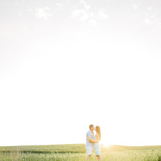 Wedding photographer Anastasiya Blud (blud). Photo of 30.09.2018