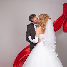 Wedding photographer Egor Tretyakov (Gorrex). Photo of 05.06.2014