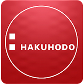HakuHodo: Integrated Marketing Solutions